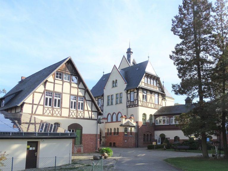 seniorenheim-muellrose-baustil